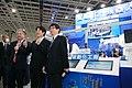 08.19 副總統出席「亞洲工業4.0暨智慧製造系列展開幕典禮」 (50243660892).jpg