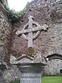 08. Bridgetown Priory, Co. Cork.jpg