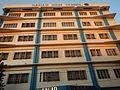08619jfPasig City Rizal High School San Nicolas Santo Tomas Sagad fvf 43.jpg