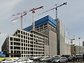 09-05-2019 plac budowy Varso, 6.jpg