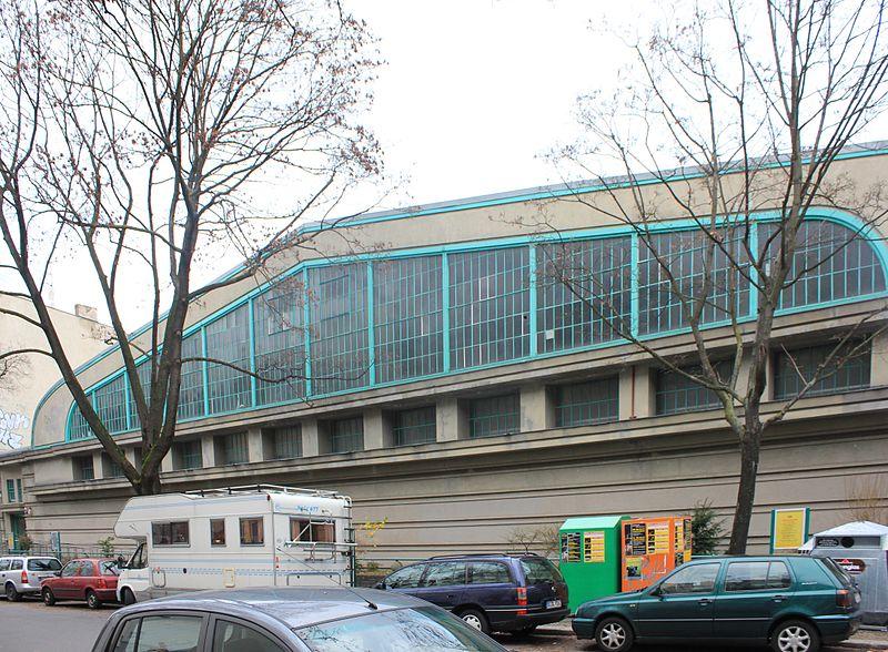 datei 09075208 berlin tempelhof friedrich wilhelm stra e 17 19 wikipedia. Black Bedroom Furniture Sets. Home Design Ideas