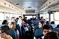 09112013 - Tucson 244 (9724137149).jpg