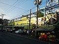 09899jfBonifacio Mayon Church Quezon City Teresita Amoranto Sampalocfvf 05.JPG