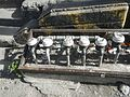09963jfRodriguez Street Bridge Estero de Vitas Balut Tondo Manilafvf 10.jpg