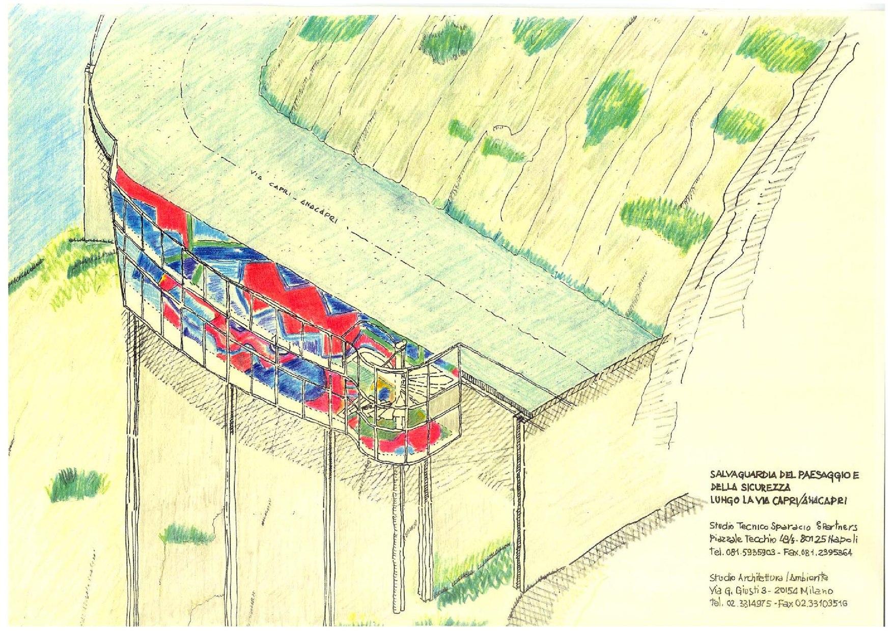 Studio Architettura Paesaggio Milano file:0 copertina book.pdf - wikimedia commons