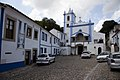 0 Igreja Matriz de Brotas IMG 0965.jpg