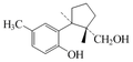 1,15-Dihydroxyherbertene.png
