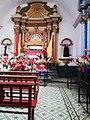 1.3 Templo de San Jose.jpg