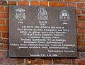 1009 Kościół św Jana Ewangelisty Szczecin 9 SZN.jpg