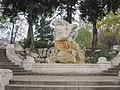 1010 Stadtpark - Befreiung-der-Quelle-Brunnen IMG 4052.jpg