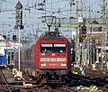 101 051-1 Köln Hauptbahnhof 2015-12-26-03.JPG