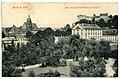 10361-Pirna-1908-Stadtkirche und Schloß-Brück & Sohn Kunstverlag.jpg
