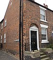 103 Welsh Row, Nantwich 1.jpg