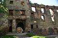 1044viki Ząbkowice Śląskie - ruiny zamku. Foto Barbara Maliszewska.jpg