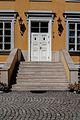 1073-610-62 Zespół pałacowy-3.jpg