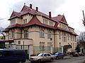 107 Lychakivska Street, Lviv (01).jpg