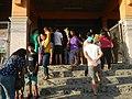 1089Rodriguez, Rizal Barangays Roads Landmarks 38.jpg