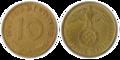 10 Reichspfennig 1937 b.png