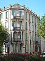 10 rue de Ceyrat, Clermont-Ferrand 1.jpg
