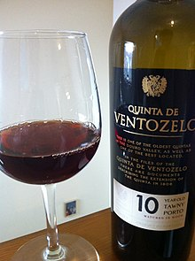 Fortified wine - Wikipedia