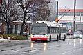 11-12-23-obus-salzburg-by-RalfR-16.jpg
