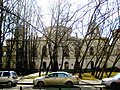 1104. St. Petersburg. Chesme Palace.jpg