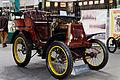 110 ans de l'automobile au Grand Palais - Renault type C Tonneau 3,5 CV - 1900 - 001.jpg