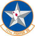 111th Fighter Squadron emblem.png