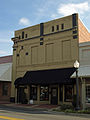112 Main St Hartselle Feb 2012.jpg