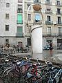 112 Plaça George Orwell.jpg