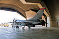 119th Fighter Squadron - F-16 Iraq.jpg