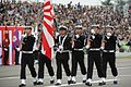 11 09 007 R 自衛隊記念日 観閲式(Parade of Self-Defense Force) 1.jpg