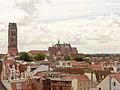 11 Wismar Altstadt 069.jpg