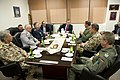 120215-F-FJ989-003w Thomas de Maiziere w US and German military officials.jpg