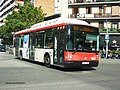1202 TMB - Flickr - antoniovera1.jpg
