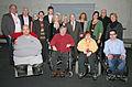 120330 Behindertenkonferenz Gruppe-200dpi (7029195307).jpg