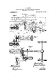 1255517 Starting and current supplying system for automobiles.png
