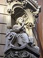 126 Sant Pere, d'A. Mas i J. Tarrach.JPG