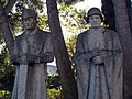 12 Monument als Caiguts, cementiri de Terrassa.jpg
