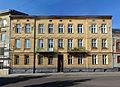 12 Vitvera Street, Lviv (03).jpg