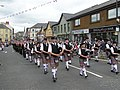 12th July Celebrations, Omagh (65) - geograph.org.uk - 891138.jpg
