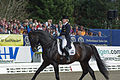 13-04-21-Horses-and-Dreams-Elena-Sidneva (11 von 21).jpg