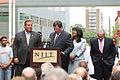 13-09-03 Governor Christie Speaks at NJIT (Batch Eedited) (188) (9684812501).jpg
