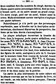 13.Mélanges asiatiques tirés du Bulletin de l'Académie impériale des sciences de St.-Pétersbourg. p.381.jpg