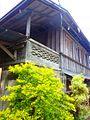 13. Nilo House, Agno 003.JPG