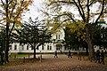 131103 Hokkaido University Sapporo Hokkaido Japan10s5.jpg