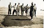 135 MU. Gebel Hamzi 32.jpg