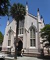 136 Church.JPG