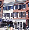 138-140 Ninth Avenue.jpg
