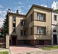 13 Yosypa Slipoho Street, Lviv (01).jpg